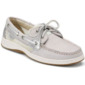 sperry guys 20 verified sperry coupons and promo codes as of aug 21 popular now: free shipping on all orders trust couponscom for shoes savings.